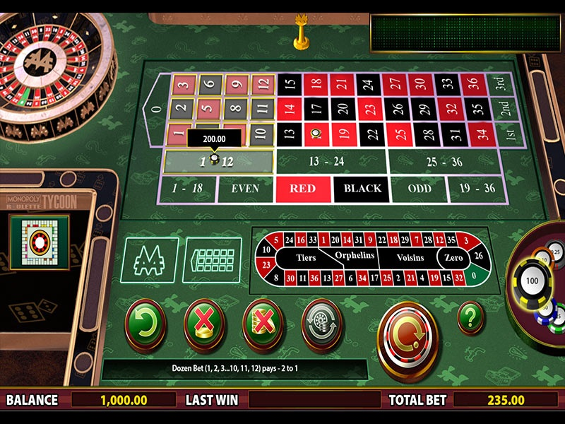 Roulette Beater – Learn how to Beat Any Roulette Game!