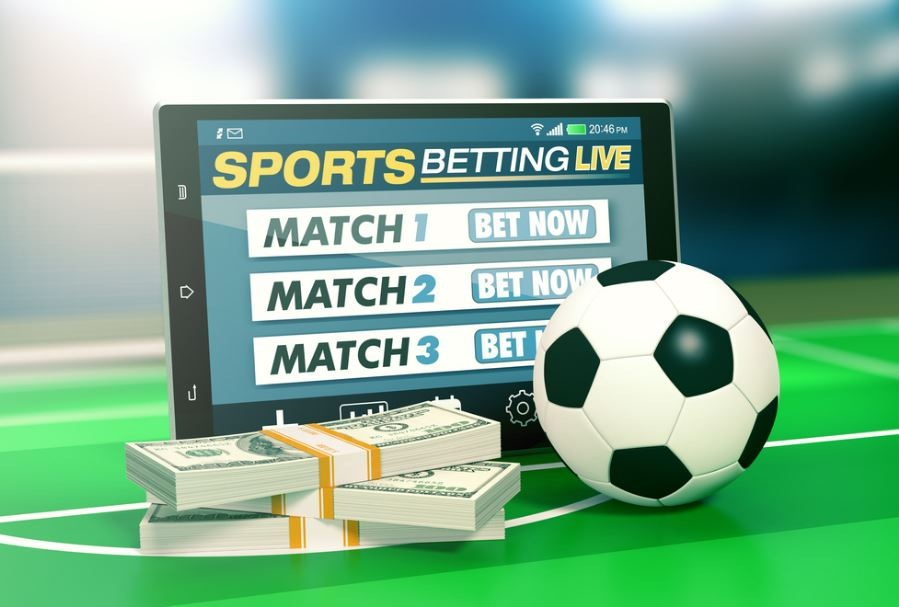 Types of Betting Systems Normally Used For Football Betting
