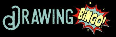 drawingbingo.com