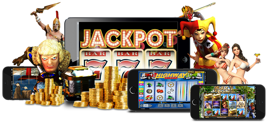 Read This Before You go to Gamble Online Malaysia