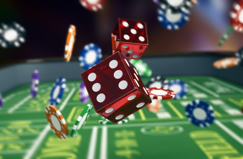 Sports Betting Online And Can 먹튀the Poker Game