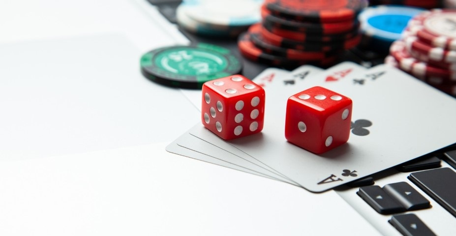How to bet safe in online casinos