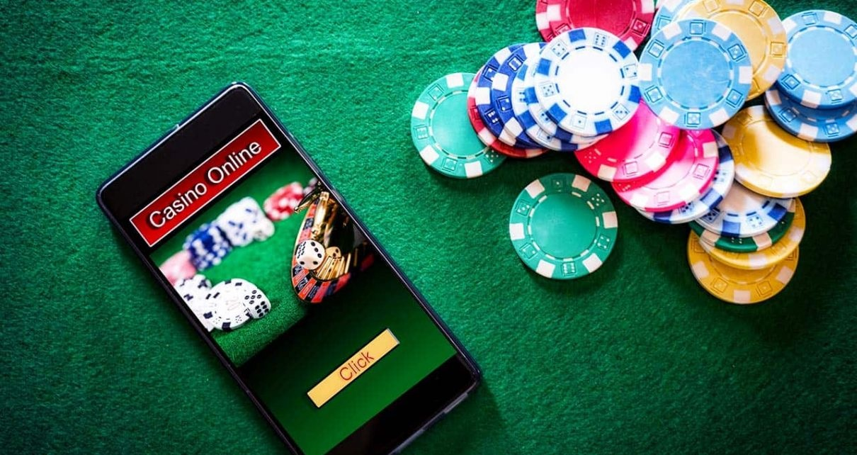 Top 5 Online Casinos with Opportunity to Play Demo Versions of Games