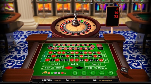 Online casino gaming: Easiest way to make money with entertainment