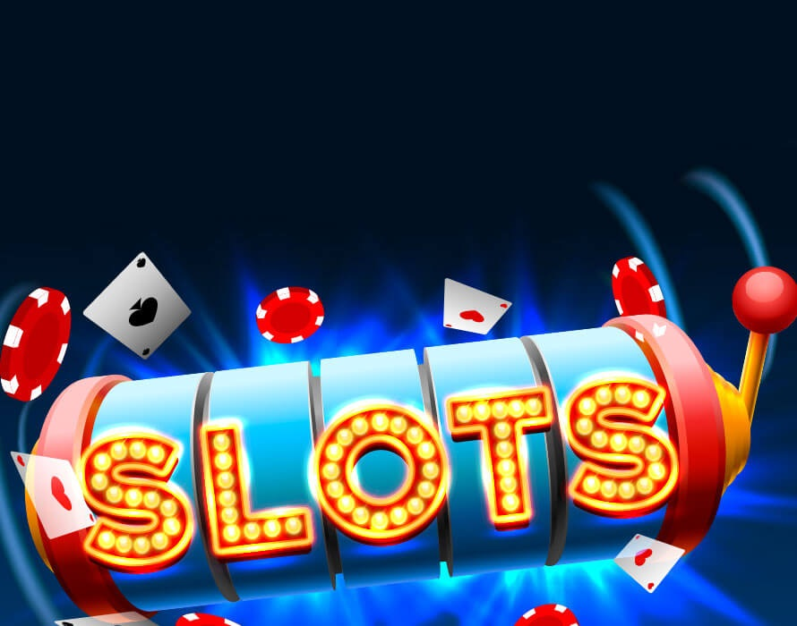 The Best With the Most Perfect Slot Games