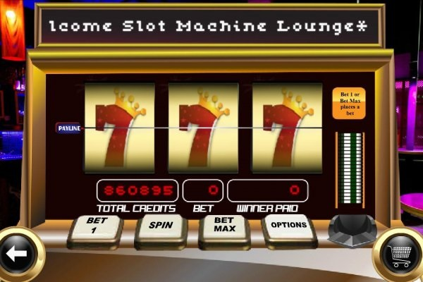 Play Book Of Ra Free: Online Casino Game