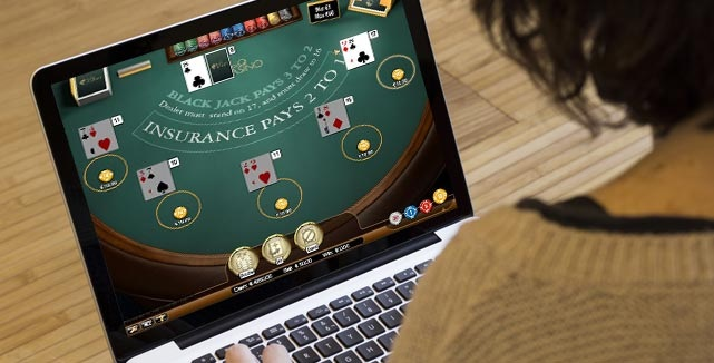 Online Casino Video Game Variety Selections