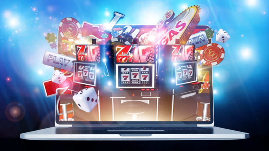 How do you Know a Specific Online Casino has what you NEED?