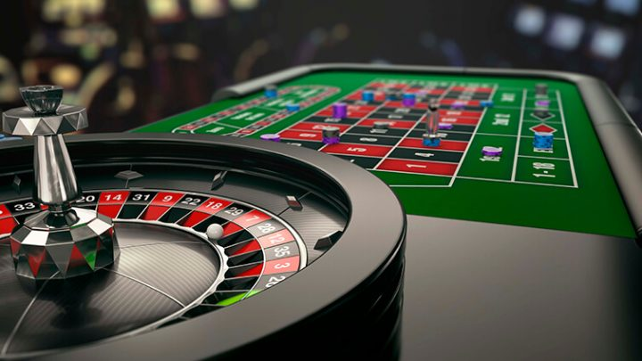 Best effective tips for casino lovers!!