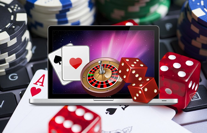Three primary tips for the beginners to start playing online casino, and win big