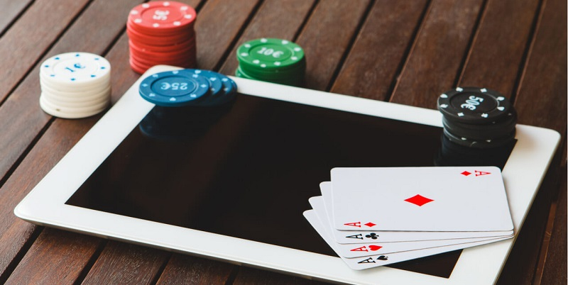 You Need To Know Playing Online Casino Poker