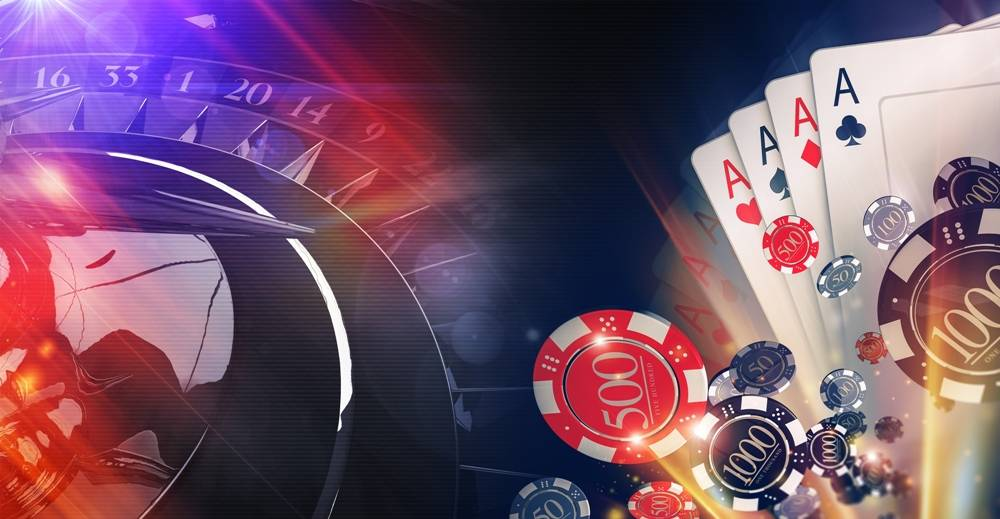 Wildz Casino: A successful market start 2019
