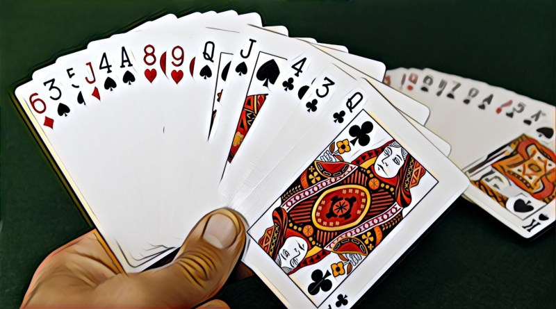 What is meant by gambling agent and how it could be beneficial to hire them?