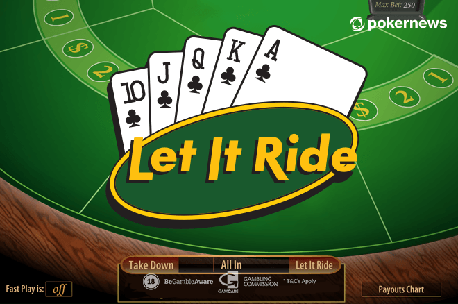 Takedown the ways for getting the high bonus and offers in the online casino games