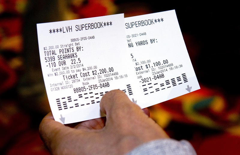 Pointers For Understanding The Superbowl Betting Odds