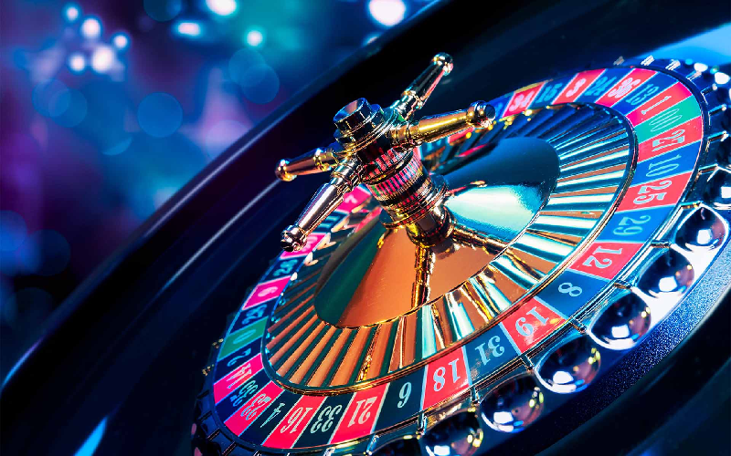 Boost your confidence in playing gambling with demo slot games