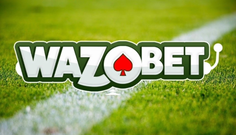 Easy Way To Create Wazobet Account To Bet From Your Home