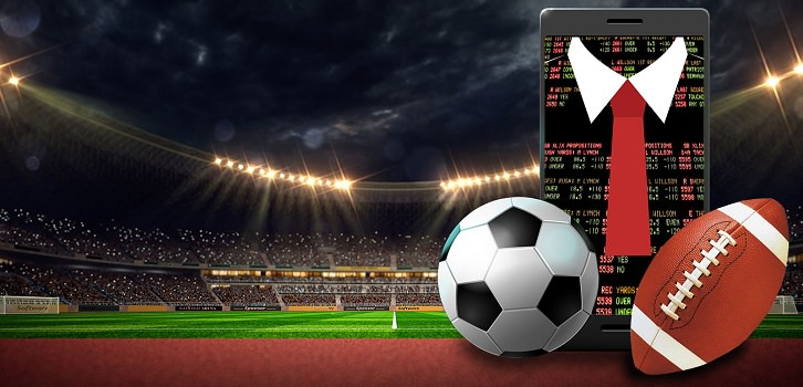 The Smart Sports Betting Solutions for You