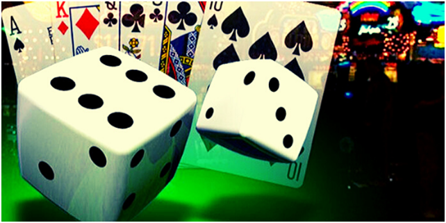 Tips to stay profitable while gambling online