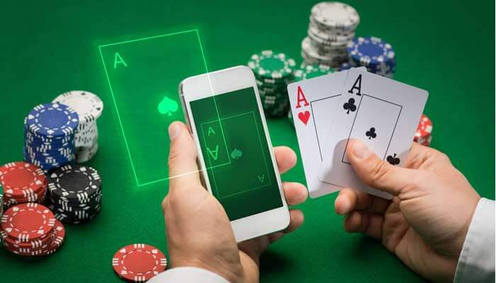 6 Leading Payment Platforms for Online Casino Games