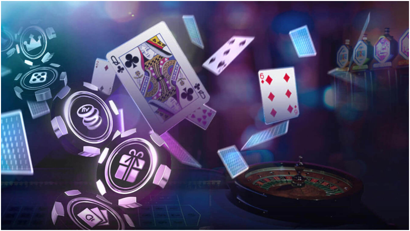 THE PROS AND CONS OF USING BITCOIN IN SINGAPORE ONLINE CASINO