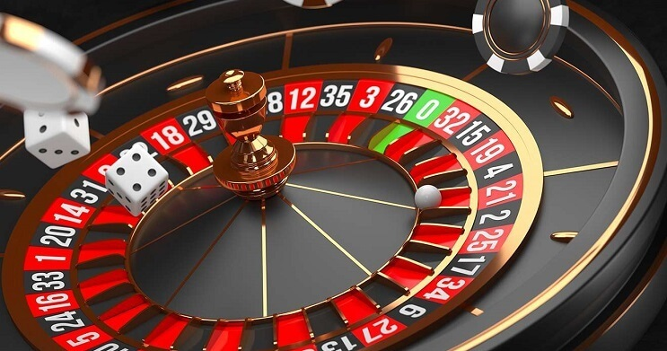 Enjoy and Play Casino Online