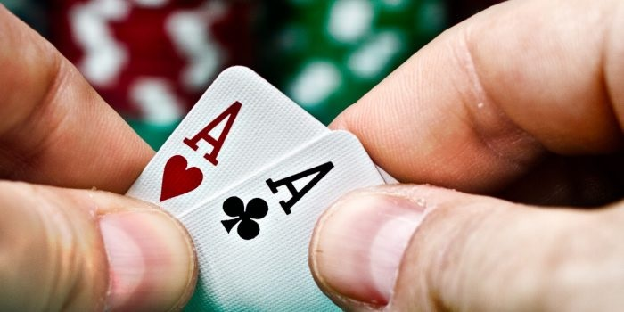 Understand Your Best Options with the Perfect Blackjack Solutions