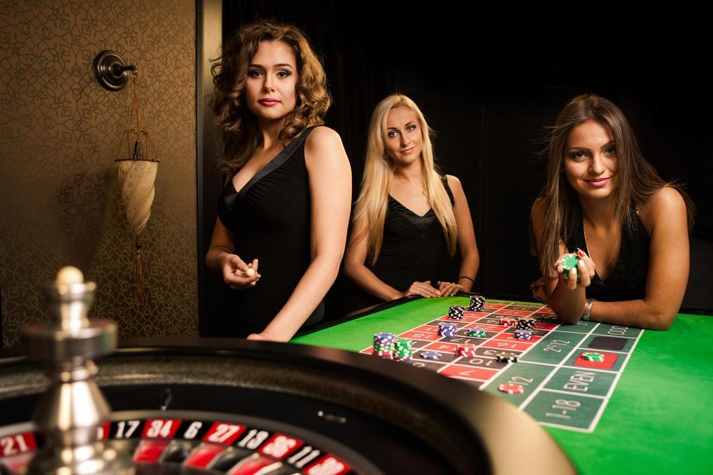Play Login Joker123 99sports Well
