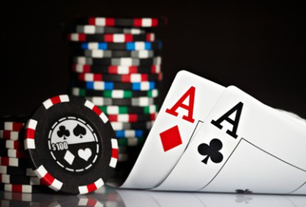 Play Betting Games In Sites Like Gclub