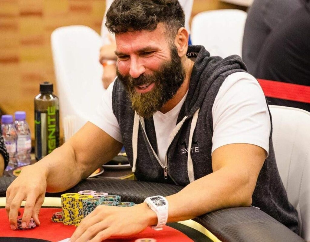 You need skills and commitments to become a pro poker player