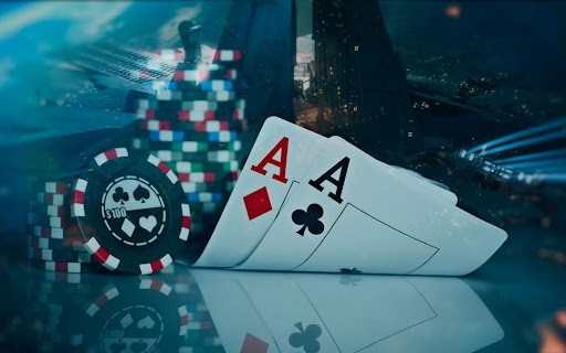 Important Tips to Win at Online Casinos